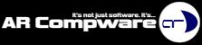 AR Compware