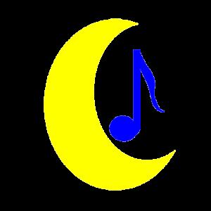 sleep jams 1 icon